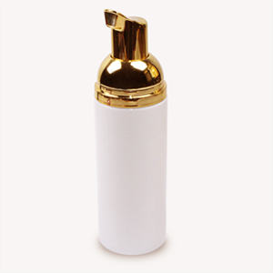 Professional Safety Quality Remover Foam Cleanser Eyelash Shampoo