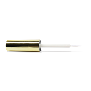 Professional Safety Quality Eyelash Glue