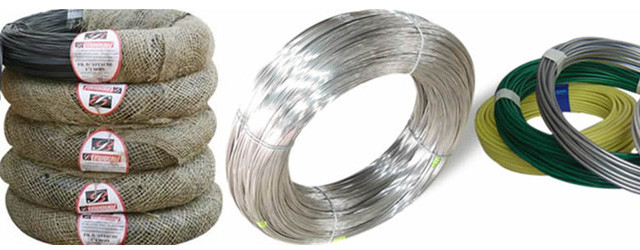 Wire Mesh,Steel Wire,Steel Nails