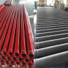50000cbm-60000cbm Single Wall Harden Pipe