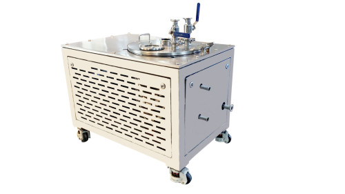 Centrifuge with table centrifuge for pharmaceutical chemical China manufacture Amtech centrifuge