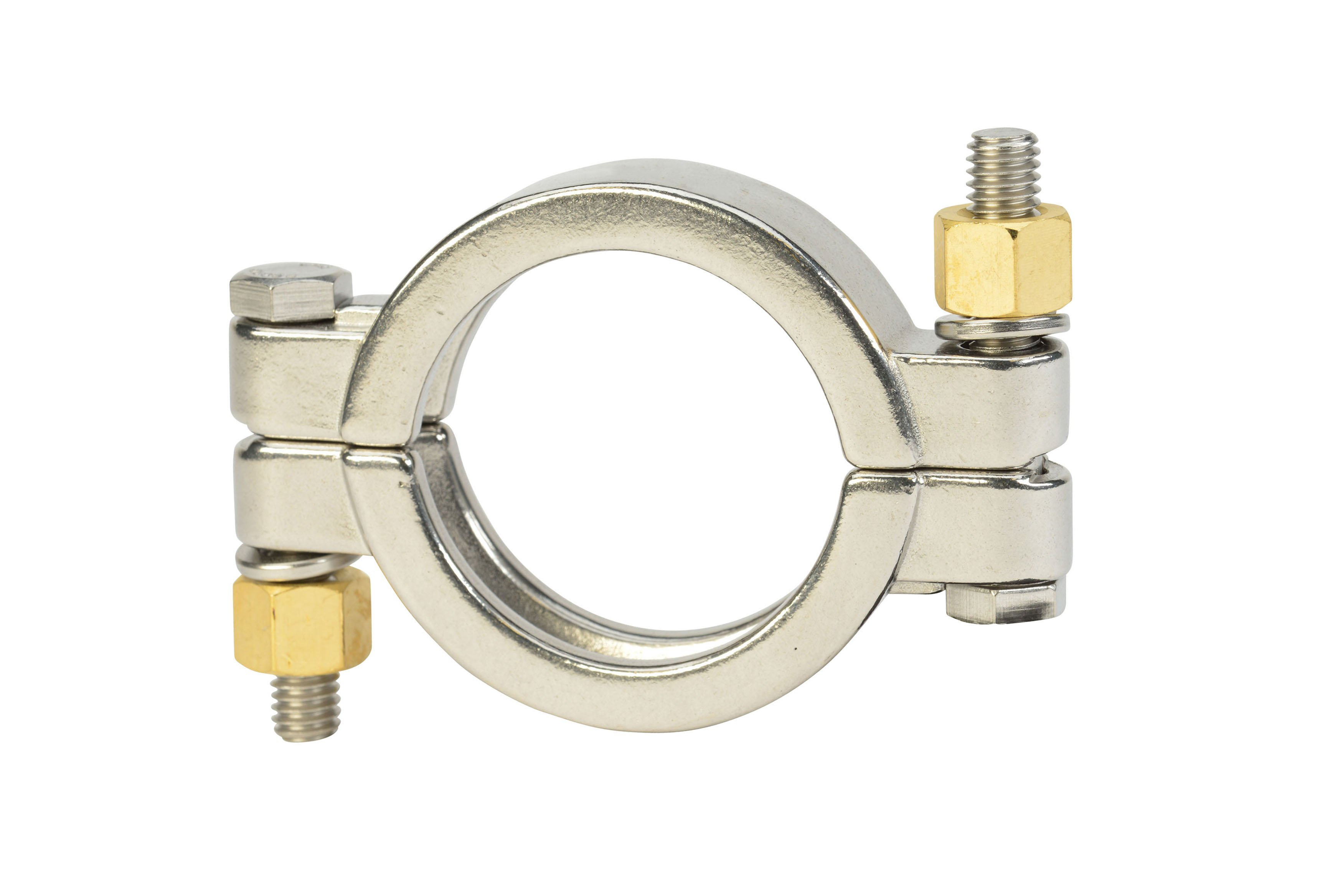 Amtech Clamps high pressure clamps