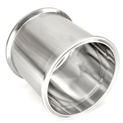 Stainless steel 304/316/316L spool 3A sanitary connecting spools China manufacture Amtech spool