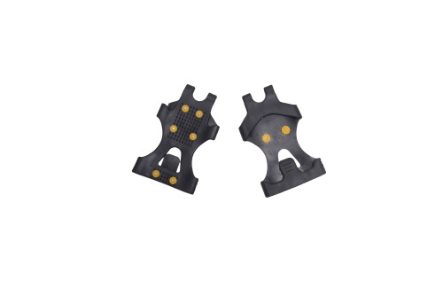 Remagy Sg-0102 6 Nails Tpe Ice Crampons Factory For Mounting Hiking Out Door Soprts