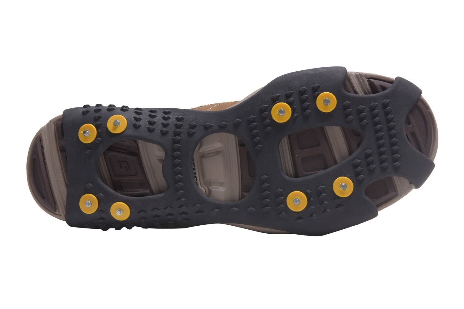 ICE CRAMPONS Suppliers