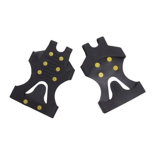 Remagy SG-0122 8 Spikes Gummieis Steigeisen Anti-Rutsch-Sohle Großhandel