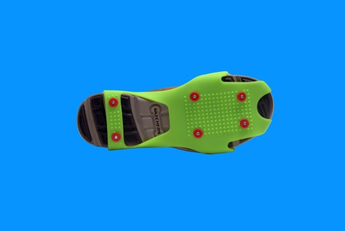 remagy SG-0127A 6 SPIKES beste Eisklettersteige ANTI-SLIP SOLE whosale
