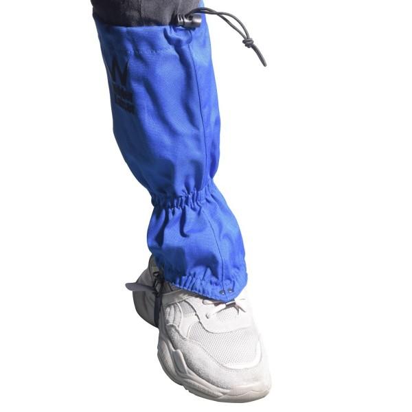 900D Polyester Oxford Coating wasserdicht für Bergsteigen, Skifahren und Outdoor-Sport im Winter