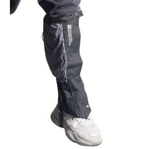 150D Riptop Poltester Oxford wasserdicht für Bergsteigen, Skifahren, Outdoor-Sport im Winter