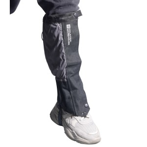150Dリップトップポルテスターオックスフォード防水、冬のマウンテンバイク、スキー、アウトドアスポーツに使用