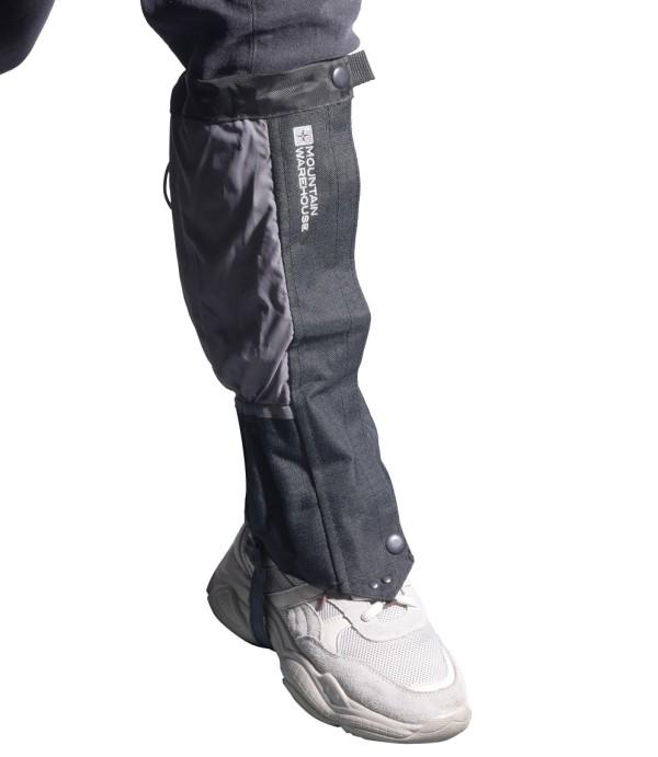 150D riptop poltester оксфорд водонепроницаемый используется для горных лыж, катания на лыжах, спорта на открытом воздухе зимой