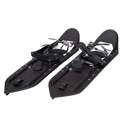 High quality and hot sale plastic anti-slip snowshoes