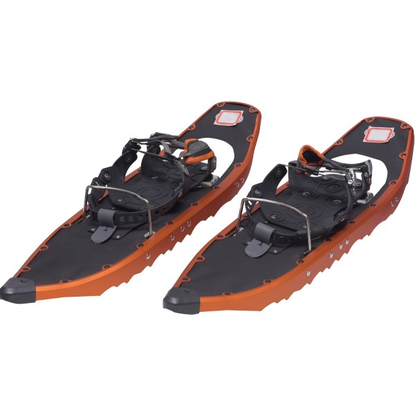 Remagy SS-0108 Aluminum Snowshoes Aluminum Frame Popular design Snowshoes lightweight Snowshoes China Snow Shoes Manufacturers, Snow Shoes Factory, Snow Shoes Online Wholesale