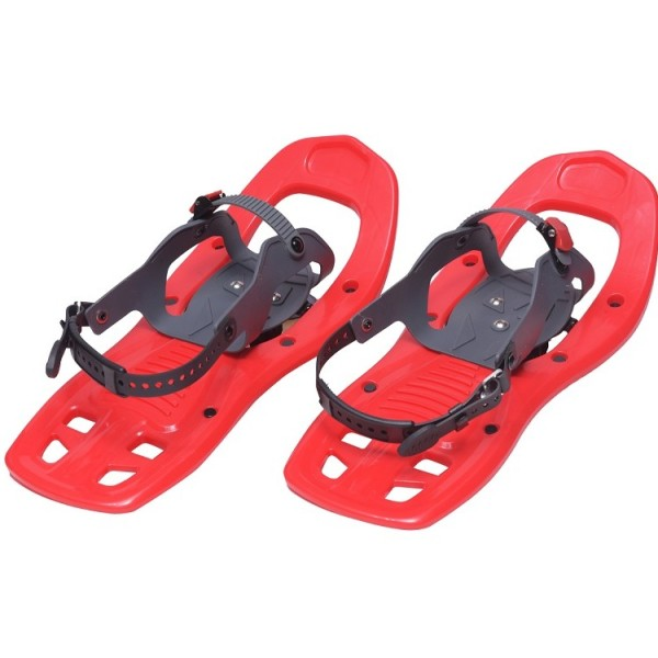 Remagy SS-0113 Plastic  Snowshoes Kids Snowshoes lightweight Snowshoes China Snow Shoes Manufacturers, Snow Shoes Factory, Snow Shoes Online Wholesale