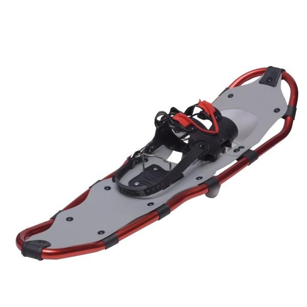 Remagy SS-0107 Aluminium Schneeschuhe 78 * 21CM Walking Schneeschuhe Hersteller