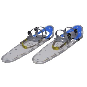 人気のあるHotsale Remagy SS-0112 Hdpe + Aluminum 14inch-36inch Snow Walking Shoes Online Wholesale