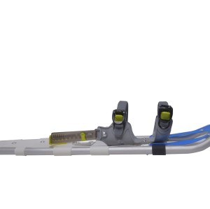 Popular Hotsale  Remagy SS-0112 Hdpe+Aluminum 14inch-36inch Snow Walking Shoes Online Wholesale