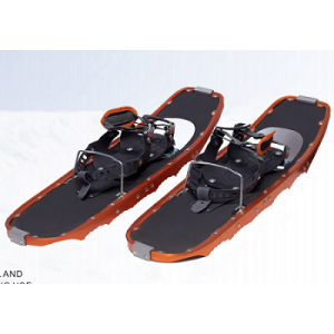 emagy SS-0104 Aluminum Snowshoes Aluminum Frame Popular design Snowshoes lightweight Snowshoes China Snow Shoes Manufacturers, Snow Shoes Factory, Snow Shoes Online Wholesale