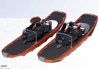 emagy SS-0104 Aluminum Snowshoes Aluminum Frame Popular design Snowshoes lightweight Snowshoes China Snow Shoes Manufacturers, Snow Shoes Factory, Snow Shoes Online Wholesale
