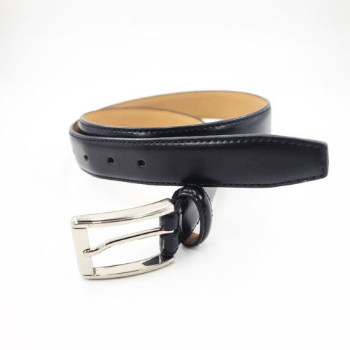 High Quality Leather Belt Top Leather Belt With Top Leather For Men