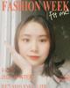 Ms.July Shi