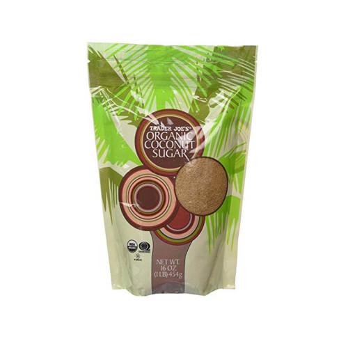 Food Grade Moisture Sugar Packaging Bag