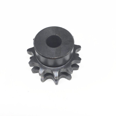 American Standard Double Pitch Sprocket 2060 chain sprocket