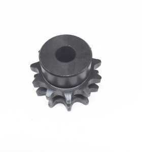 American Standard Double Pitch Sprocket 2040 chain sprocket
