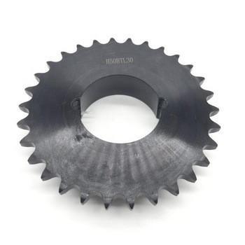European Standard  sprocket Taper bore sprocket 08 chain sprocket roller chain small sprocket idler