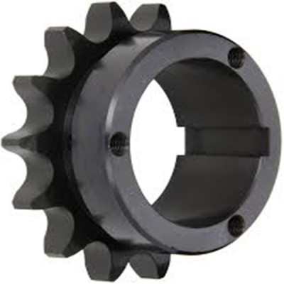 American Standard Sprocket with Split Taper Bushings 160 chain sprocket