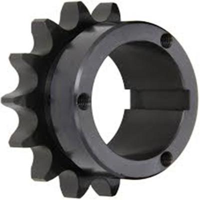 American Standard sprocket with Split Taper Bushings 140 chain sprocket 35 chain sprocket dimensions