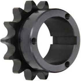 American Standard sprocket with Split Taper Bushings 50 chain sprocket roller chain small sprocket idler