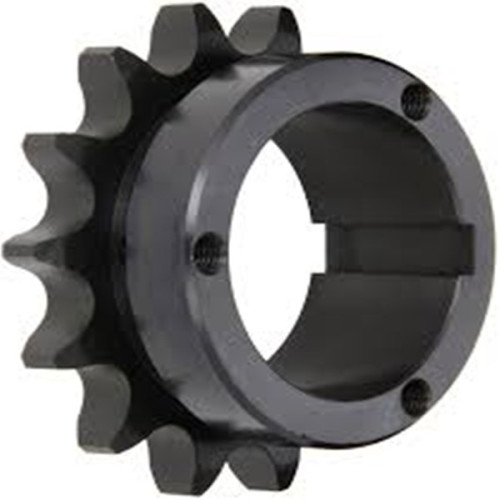 American Standard Sprocket with Split Taper Bushings 80 chain sprocket