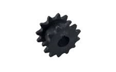 Standard Double Sprockets for Two Single Chains 40 Chain Sprockets for Various Uses