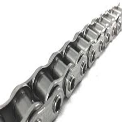 Hot Sale Flexible hollow pin leaf chains LF-Series Excellent ss316 Roller Blind Chain Connector for Various Uses From China