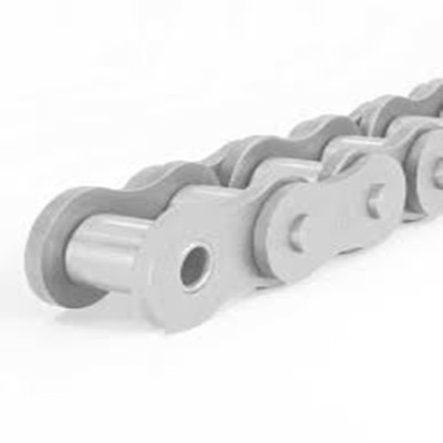 Hot Sale Flexible S Type Steel Agricultural chains for Various Uses stainless steel conveyor roller chain with extended pin