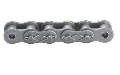 Roller Chain High Quality China Supplier  20A-1/100-1 Short pitch precision simplex chains(A series)