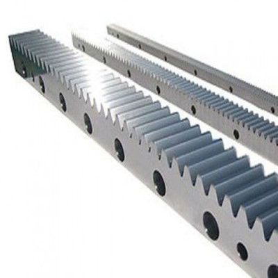 Professional Stainless Racks Mod.1-Mod.6 For Engineering high precision Chinese Manufactured transmission