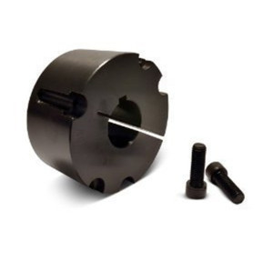Professional Carbon Steel Durable BTL Taper Bush 1008-3030 High Precision Roller Chain China Manufacturer