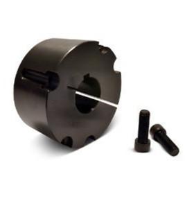 Componentes de alta precisión duraderos profesionales de alta calidad del fabricante de China QTL JA-S