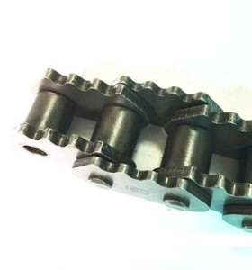 Professional factory industrial conveyor High Precision Roller Chain China Manufacturer