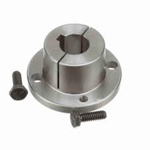 China Buje cónico dividido duradero de alta calidad profesional G-Y0 Fabricante de China de cadena de rodillos de alta precisión