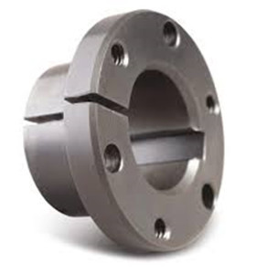 High Quality Carbon Steel Durable QD Bushing JA-S China manufacturer high precision components