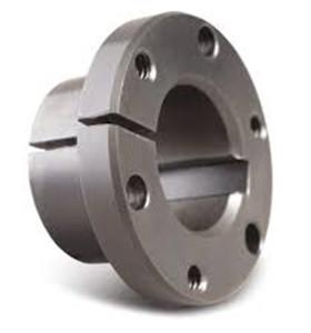 Buje QD duradero de acero al carbono de alta calidad JA-S Fabricante de China componentes de alta precisión
