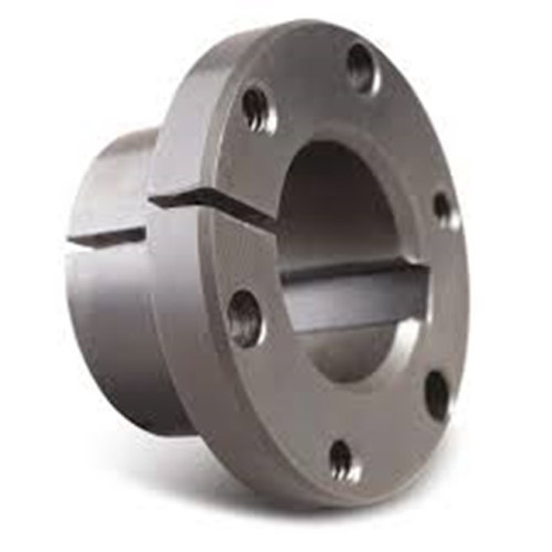 高品质碳钢耐用QD衬套JA-S中国制造商高精度零件