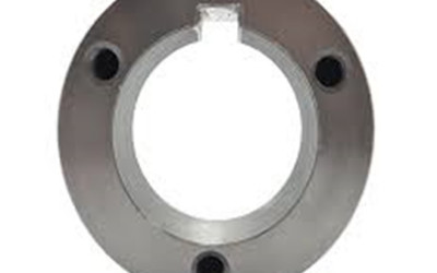 Carbon Steel Durable QD weld-on Hubs SH-A--N-A For Engineering Made in China