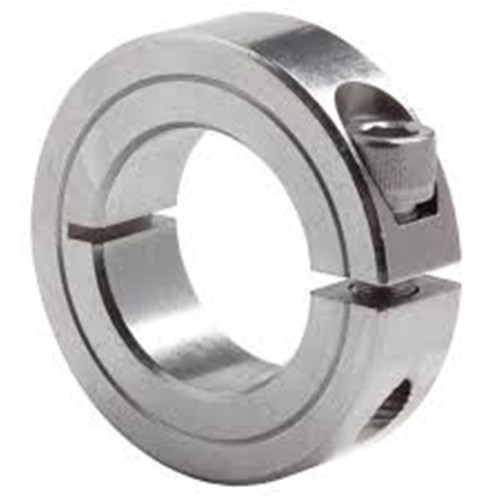 High Quality Durable European Standard round bore shaft collar Shaft Collar MC,MC1,MC2 for Engineering