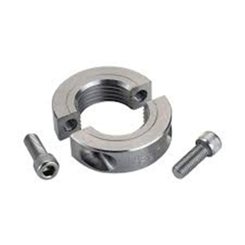 热卖可靠的多种用途的美标螺纹孔轴颈TC1,TC2,TCN1