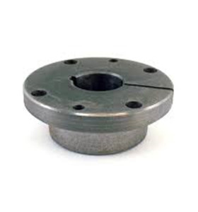 Professional Durable XTB Bushing For Engineering China manufacturer high precision components