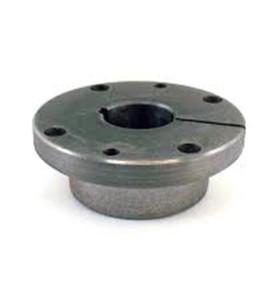 Buje XTB duradero profesional para componentes de alta precisión del fabricante de China de ingeniería